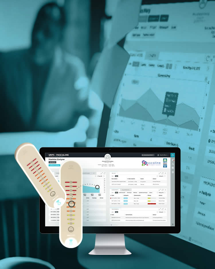 slide-img-mobile-531
